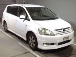 Кардан рулевой Toyota Ipsum