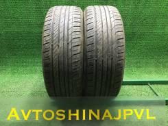 Toyo Tranpath Lu, (8761ш) 215/60R16
