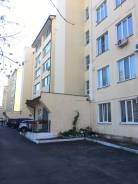 3-комнатная, улица Полетаева 6б. Седанка, частное лицо, 67кв.м. Дом снаружи