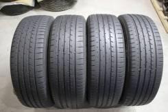 Toyo Proxes R36. Летние, 2012 год, 20%, 4 шт