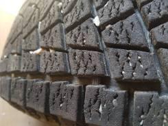 Bridgestone Blizzak. Всесезонные, 10%, 4 шт