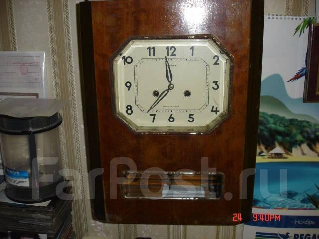 Продать г кому владивосток старые механические часы цены часов скупка корпусов позолоченных
