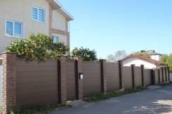 Ворота секционные, шлагбаум, рольставни, двери, докшелтер доклевеллер