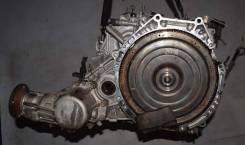 АКПП. Honda Legend, KB1 Двигатели: J35A, J35A8