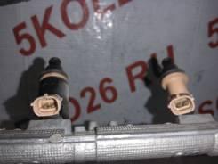 Форсунка топливная Sonata 2,7 3531037150 Акцент
