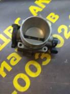 Заслонка дроссельная. Volvo S40, VS10, VS11, VS12, VS14, VS16, VS17, VS18, VS19, VS24, VS25, VS27, VS29, VS37, VS71, VS73, VS78 Двигатели: B4164S, B41...
