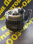 Генератор. Volvo S40, VS10, VS11, VS12, VS14, VS16, VS17, VS18, VS19, VS24, VS25, VS27, VS29, VS37, VS71, VS73, VS78 Двигатели: B4164S, B4164S2, B4184...