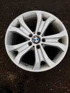 "BMW. 8.5x18"", 5x120.00, ET46"