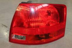 Стоп-сигнал. Audi A4, 8EC, 8ED Audi S4, 8EC, 8ED Audi RS4 ALT, ALZ, ASB, AUK, AWA, BBJ, BBK, BCZ, BDG, BFB, BGB, BHF, BKE, BKH, BKN, BLB, BMN, BNA, BN...