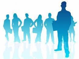 Оформление разрешения на работу, получение квот, трудовая виза