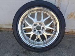 """Продам комплект колес. x17"""""""