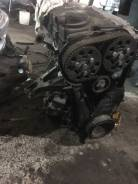 Audi A6, C6, Двигатель 2.0 BRE