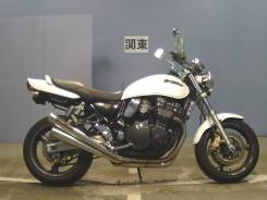 Suzuki GSX 400 Inazuma. 400куб. см., исправен, птс, без пробега. Под заказ