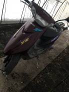 Yamaha Jog Coolstyle. 70куб. см., исправен, птс, с пробегом