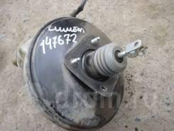 Вакуумный усилитель тормозов. Renault Symbol, LB, LU01 Renault Clio Двигатели: K4J, K4M, K7J, D4D, D4F, D7D, D7F, E7J, F4R, F8Q, F9Q, K7M, K9K