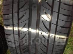 Bridgestone Turanza, 215/60 R 16