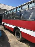 ПАЗ. Продам автобус 320500, 24 места