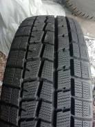 Dunlop Winter Maxx, 185 65 14