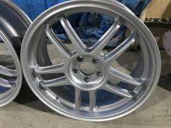 "WOLF Wheels. x18"", 5x100.00"