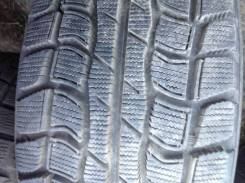 Dunlop Graspic DS1, 205/50 R16