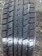 Dunlop Graspic DS2, 195/55 R16