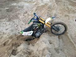Ремонт тюнинг хранение питбайков скутеров мотоциклов