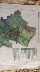Продается земельный участок. 19кв.м., собственность, электричество, вода, от частного лица (собственник)