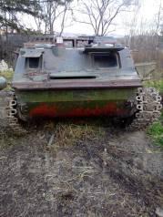 ГАЗ 73. Продается ГТМУ