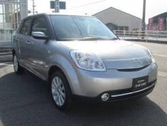 Mazda Verisa. автомат, передний, 1.5, бензин, б/п, нет птс. Под заказ