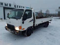 Hyundai HD72. Hyundai hd 72,, 4 000куб. см., 3 300кг., 4x2