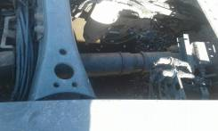 Scania G420. Продам Скания g420 2011г, 13 000куб. см., 20 000кг., 4x2