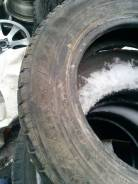 Bridgestone Blizzak Revo1. Зимние, 10%, 1 шт