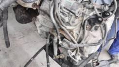 АКПП. Toyota Ipsum, SXM10, SXM10G Двигатель 3SFE