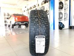 Continental ContiIceContact 2, 205/55 R16