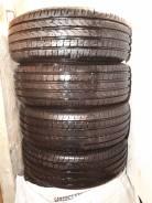 Pirelli Scorpion. Летние, 2014 год, 5%, 4 шт