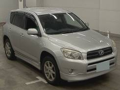 Toyota RAV4. ACA315001397, 2AZFE