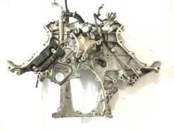Насос топливный высокого давления. Toyota Land Cruiser, VDJ200, VDJ76, VDJ78, VDJ79 Lexus LX450d, VDJ201 Lexus LX570, URJ201, URJ201W Двигатели: 1VDFT...
