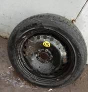 Запасное колесо запаска Форд Мондео 3