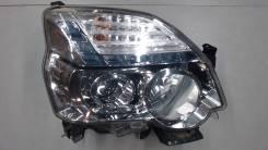 Фара (передняя) Nissan X-Trail (T31) 2007-2014, правая