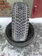 Bridgestone Blizzak DM-Z3, 235/60 D16