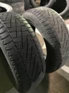 Bridgestone Blizzak MZ-01. Зимние, без шипов, 40%, 2 шт