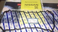 Прокладка клапанной крышки. Nissan: Teana, Rogue, X-Trail, Murano Двигатели: QR25DE, VQ25DE, VQ35DE, M9R, MR20DE