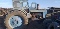 Четра Т40. Продается трактор т-40 и комплектующие к нему!, 37 л.с.