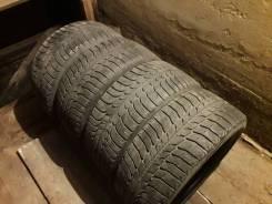 Michelin X Radial. Зимние, 5%, 4 шт