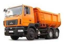 Ремонт Дизельных двигателей, всех видов грузовиков МАЗ
