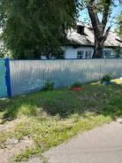 Дом в поселке Липовцы. Ушинского, 15, р-н октябрьский, площадь дома 66кв.м., централизованный водопровод, электричество 30 кВт, отопление централизо...