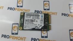 • Samsung mSATA 128GB Internal Solid State Drive (SSD) MZ-MTD1280/0L1. 128Гб