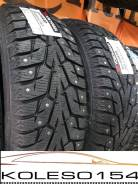 Yokohama Ice Guard IG55, 185/65 R14