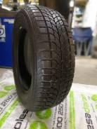 Bridgestone WT17, 195/65R15