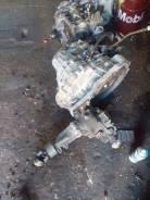 АКПП. Toyota Alphard, MNH15, MNH15W Двигатель 1MZFE
